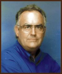 Wes Mutchler